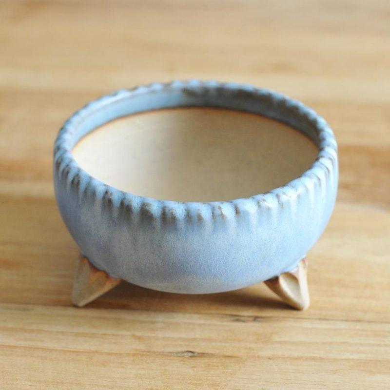 比呂 盆栽鉢