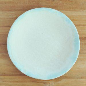 青木浩二 皿鉢