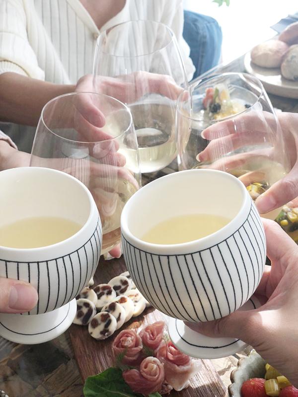 kokoshi cafe 勝村顕飛