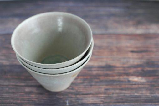 若狭祐介 麺鉢